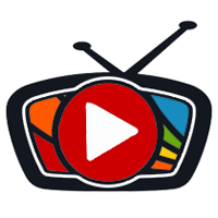 RG Movies | Watch FREE Movies & TV Shows Online